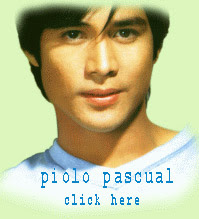click to watch piolo