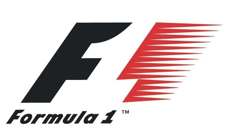 formula 1 logo 2011. formula 1 logo 2011.