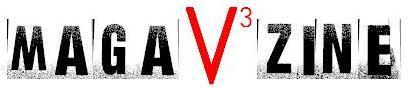V³ Magazine