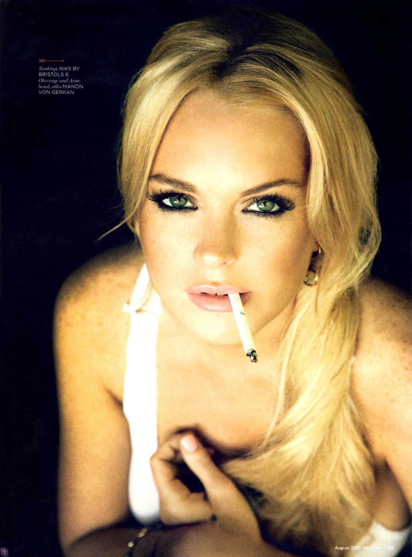 http://3.bp.blogspot.com/_QcYf_8sBCik/TEPjy5g6tbI/AAAAAAAAF2I/sMRtF1BY_dg/s1600/Lindsay+Lohan+GQ+Germany+Magazine+August+2010+%283%29.jpg