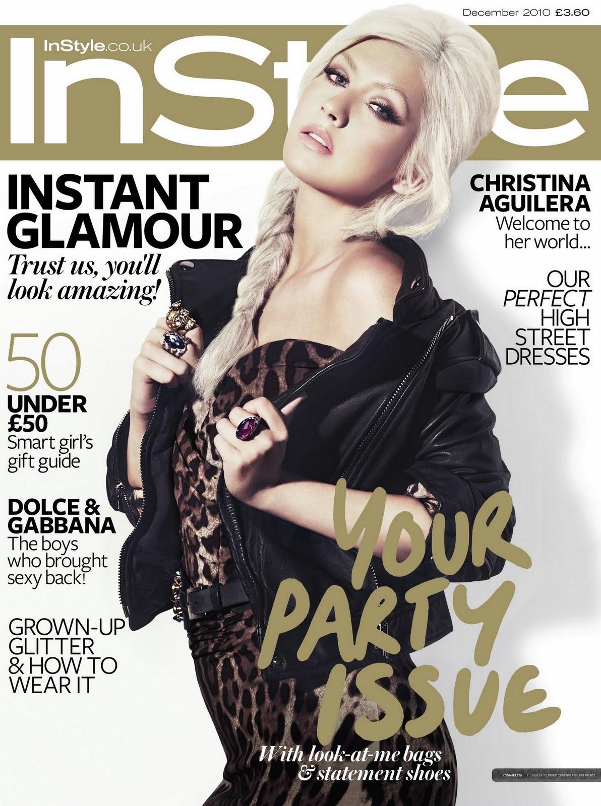 http://3.bp.blogspot.com/_QcYf_8sBCik/TNTVk35IJBI/AAAAAAAAHeM/5srkAggpeJ8/s1600/Christina+Aguilera+InStyle+UK+Magazine+December+2010.jpg