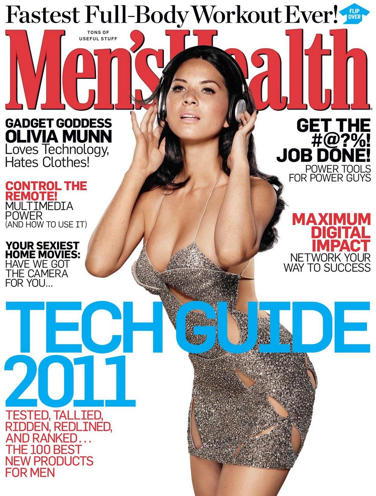 http://3.bp.blogspot.com/_QcYf_8sBCik/TRqlX-AVPwI/AAAAAAAAH1Q/poZi7u3LRyY/s1600/Olivia+Munn+Men%2527s+Health+Tech+Guide+2011.jpg
