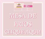 MESA DE FRIOS