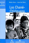 Los  Chan- Chiriguano.