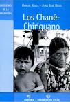 Los  Chané- Chiriguano.