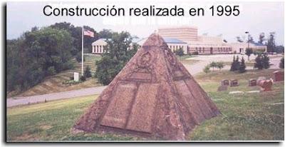 http://3.bp.blogspot.com/_QcjB84-75-0/SMAazrMql5I/AAAAAAAAAgU/XnLOM0y9-Q8/s400/masonic-center1995.jpg