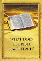 What does the Bible really teach? (read online)