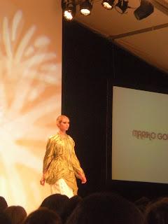 Fashion Trends and Women's Fashion Shows - Harper's BAZAAR
