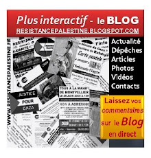Plus INTERACTIF