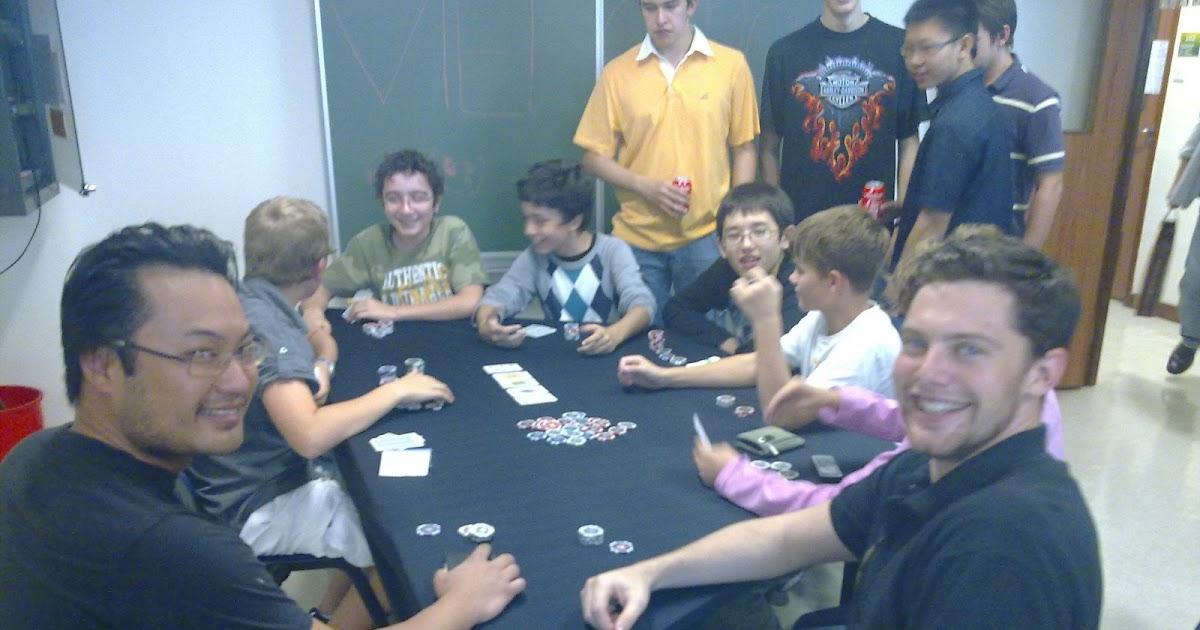 Gambling addiction hong kong