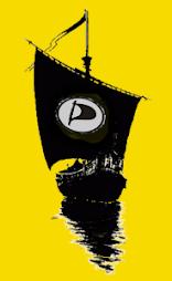 Πειρατικό Κόμμα