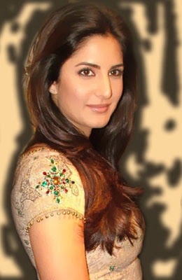 wallpapers katrina kaif
