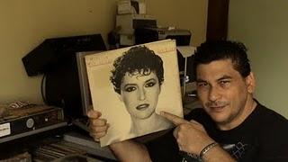 Melissa Manchester Hey Ricky 1982 Album Usa