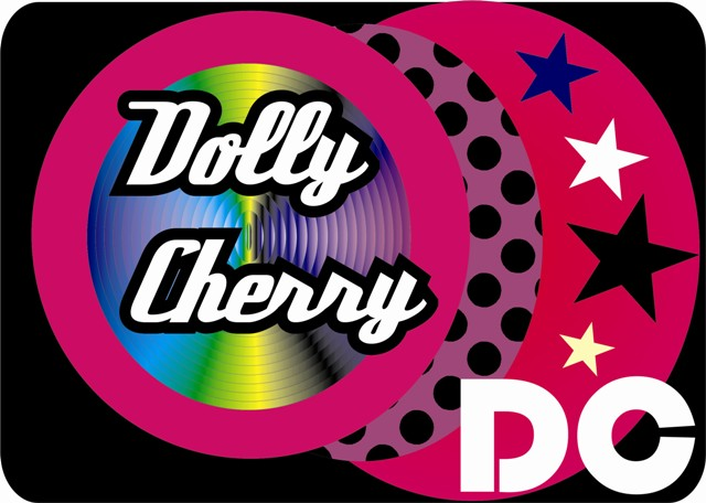 Dolly Cherry