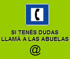 http://3.bp.blogspot.com/_QdZ8W2y-zuY/SncNK1i6LwI/AAAAAAAAAFw/0bJVLwxedWE/s320/Abuelas_de_Plaza_de_Mayo-_Poster_Dudas.png