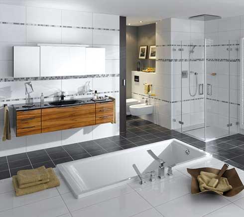 desain kamar mandi next interior design
