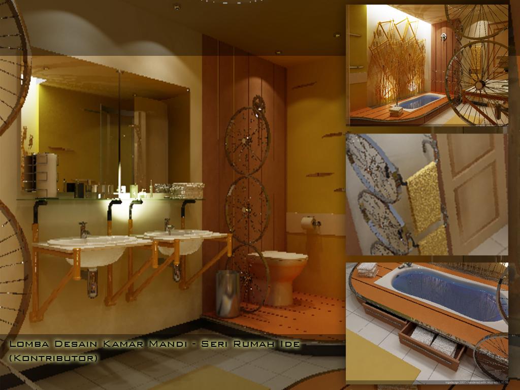 kitchen design  | 1024 x 768