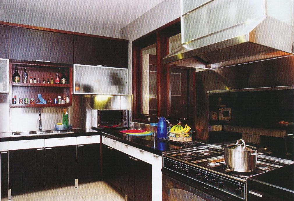 design dapur next interior design