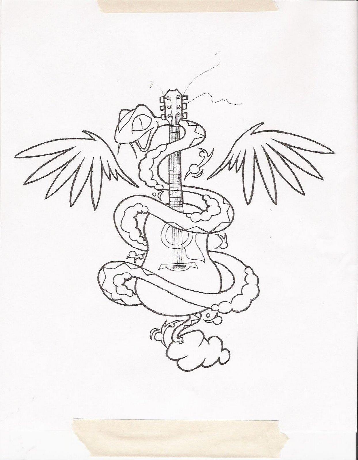 [snake]