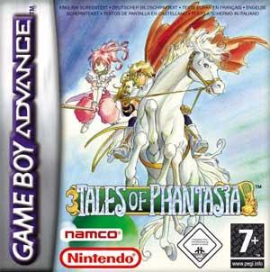 Juegos de Gba RPG + [Emulador] Tales_of_phantasia_gba_pal