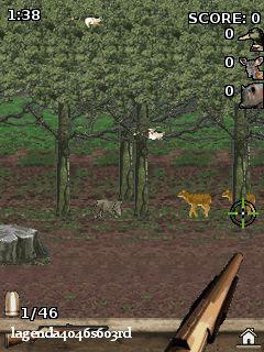 hunting mania NseriesPower10055.jpg