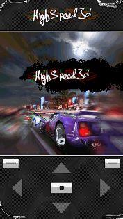 20101204 032705 1 - High Speed 3D v1.6.1 S60v5