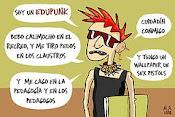 Soy Edupunk
