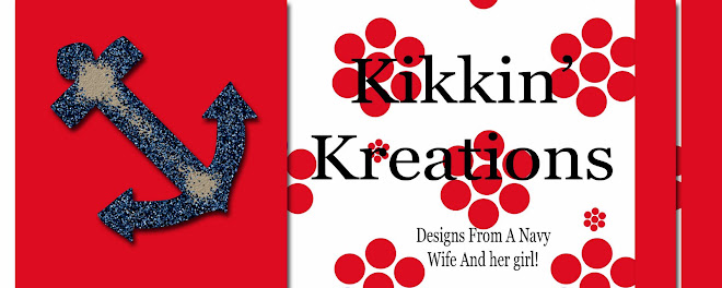 Kikkin Kreations