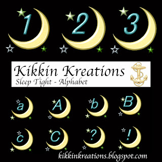 http://kikkinkreations.blogspot.com/2009/09/sleep-tight.html