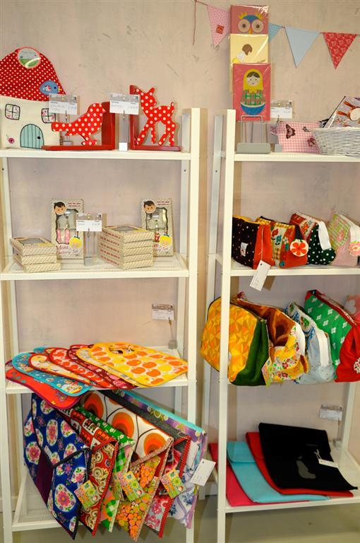 kindermode magazin au ergew hnliches trends und shops. Black Bedroom Furniture Sets. Home Design Ideas