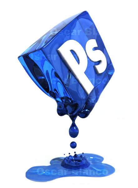 direct linking blog adobe photoshop cs5 120 portable