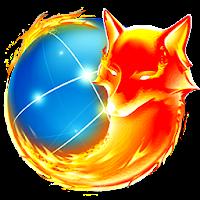 Download Firefox 3.7 Alpha