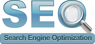 Dasar Tentang Search Engine Optimization