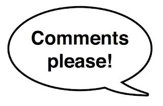Membuat Jumlah Post Dan Komentar