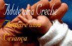 ADOTE UMA CRECHE