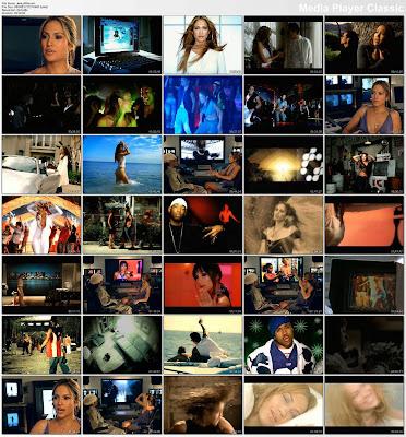 Jennifer Lopez Videos