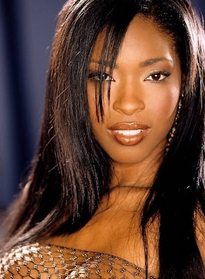 Kia Drayton - Miss Playboy playmate December 2006