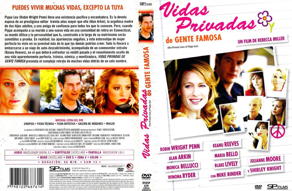 http://3.bp.blogspot.com/_QedrAkGSUz8/S7lN66w45CI/AAAAAAAADRo/WLGUdhBBIDQ/s1600/Vidas_Privadas_De_Gente_Famosa.jpg