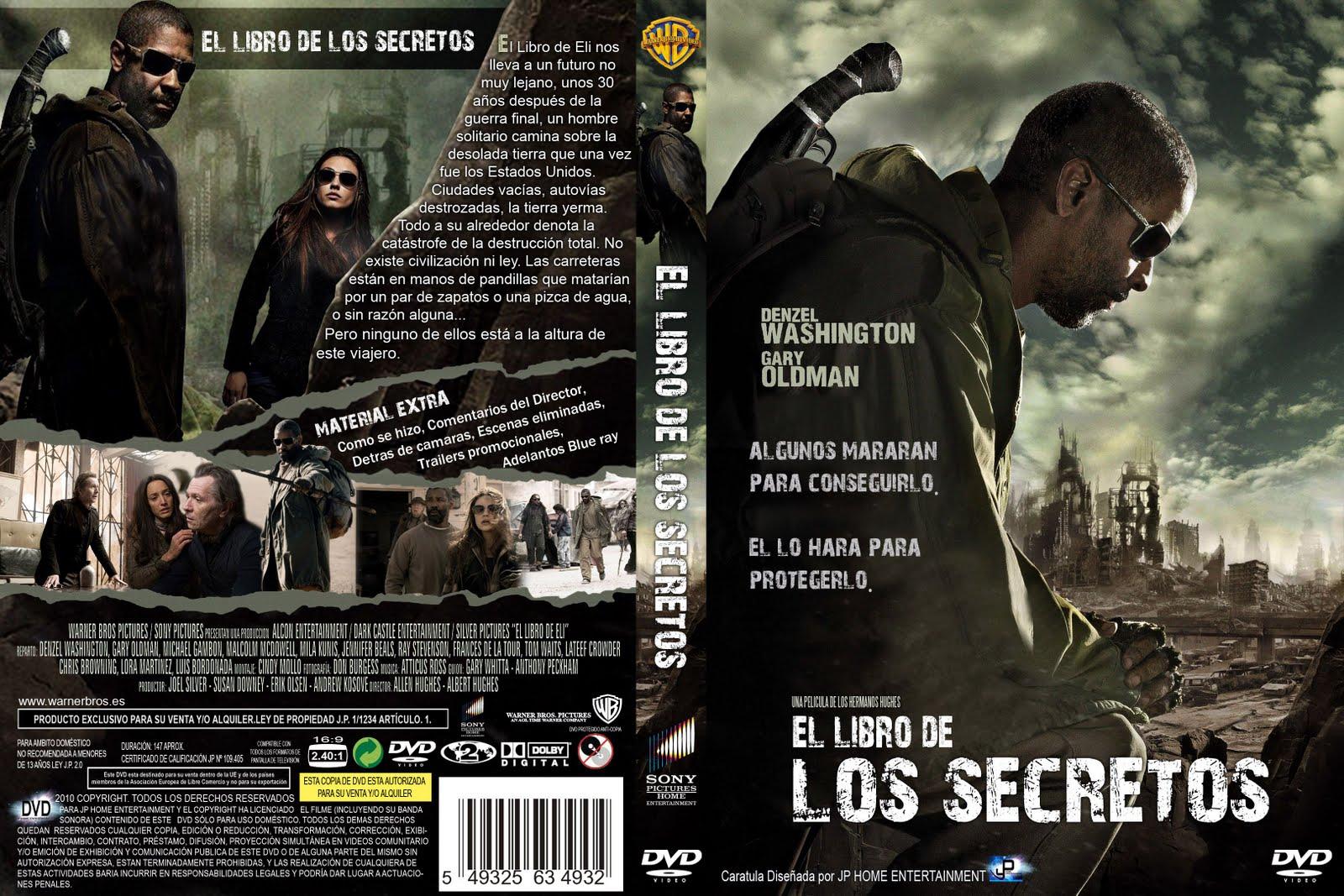 http://3.bp.blogspot.com/_QedrAkGSUz8/S_vA1hArTtI/AAAAAAAADtA/f4ggXAlEWmM/s1600/El_Libro_De_Los_Secretos_-_Custom_-_V2_por_misterestrenos_%252525255Bdvd%252525255D_80.jpg