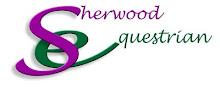 Sherwood Equestrian