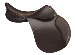 event saddle