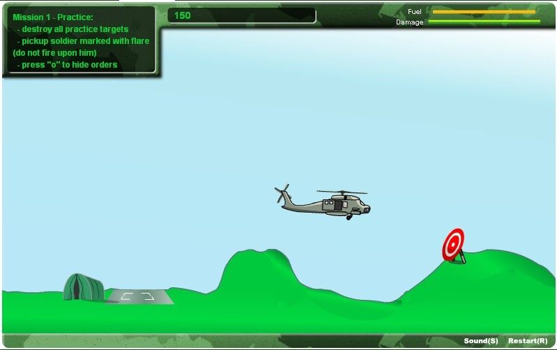 miniclip helicopter game with Alpha Bravo Charlie Helicopter Game on 09 2016 furthermore 3d Helicopter Game Heli Hell3 furthermore Wwe Classics Legends Of Wrestling Texas moreover Anger Of Stick 2 Apk Download likewise Page Patch Snow Rally City Stage.