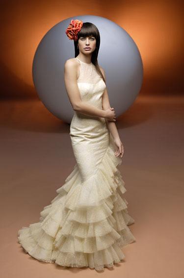 vestidos de novia. de vestido de novia para