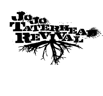 JoJo Taterhead Revival | Beer Soaked Ska