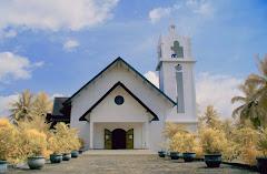 Gereja Selincah