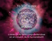 LUZ Y AMOR
