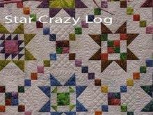 Star Crazy