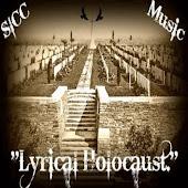 Lyrical Holocaust