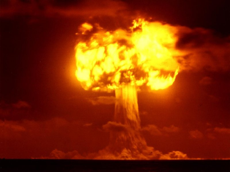 atom-bomb-explosion.jpg. Except for the