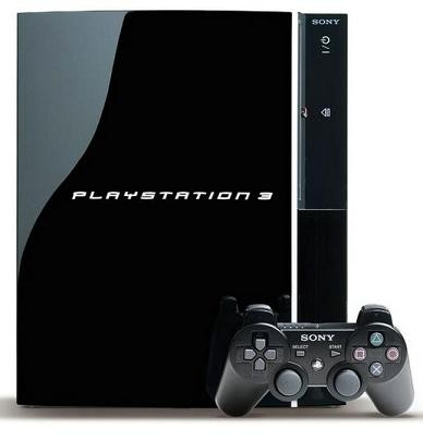 PlayStation3 Ganhar um Playstation 3, Fcil, Fcil...